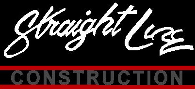 Straight Line Construction Inc